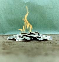 «Tukuma siltuma» tarifi pusgada laikā kāps divreiz