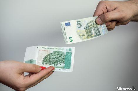 43% Latvijas iedzīvotāju pēdējā laikā novērojuši cenu kāpumu