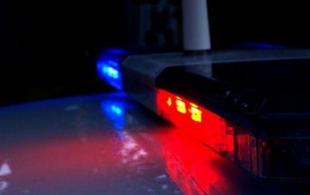 Tukumā dzērājšofera pasažieris ar nazi uzbrūk policistam