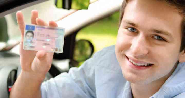4 ieteikumi, kā samazināt izdevumus par autoskolu