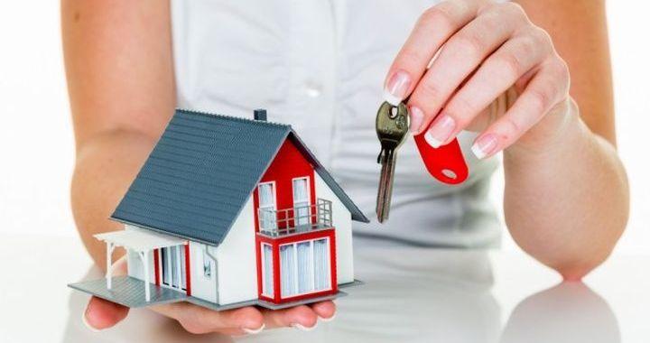 Četri iemesli, kuru dēļ var atteikt hipotekāro kredītu