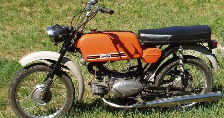 Motocikli un viduslaiki nedēļas nogalē