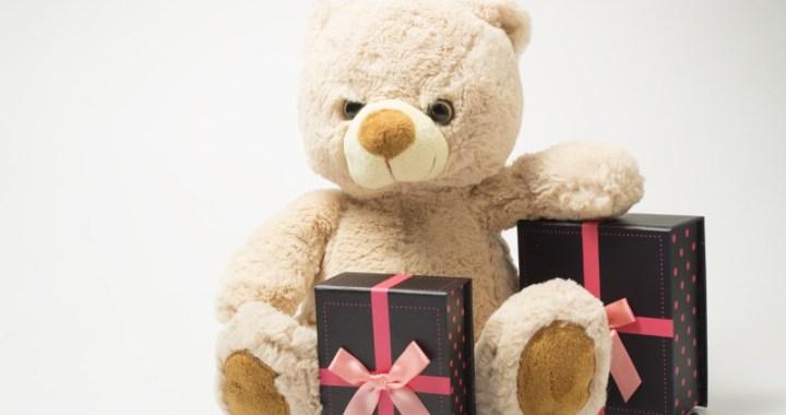 Vecāki, laiks sākt domāt par Ziemassvētku dāvanām bērniem