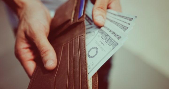 Par ko bieži mēdzam pārmaksāt