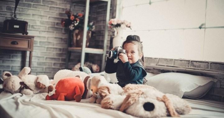 Mīkstās rotaļlietas bērnam – kādas un cik daudz pirkt, kā tās kopt