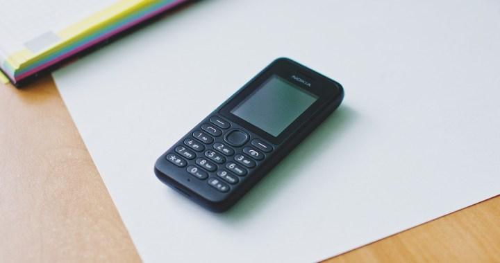 Mobilie telefoni ar pogām: pieci iemesli, kāpēc tā ir labākā izvēle