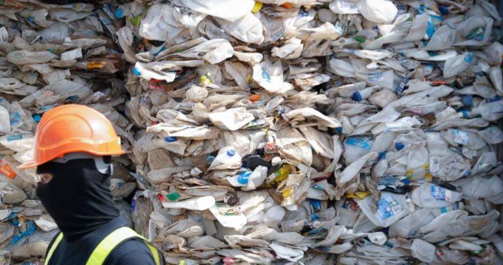 Izsludināts Jauno vides reportieru konkurss