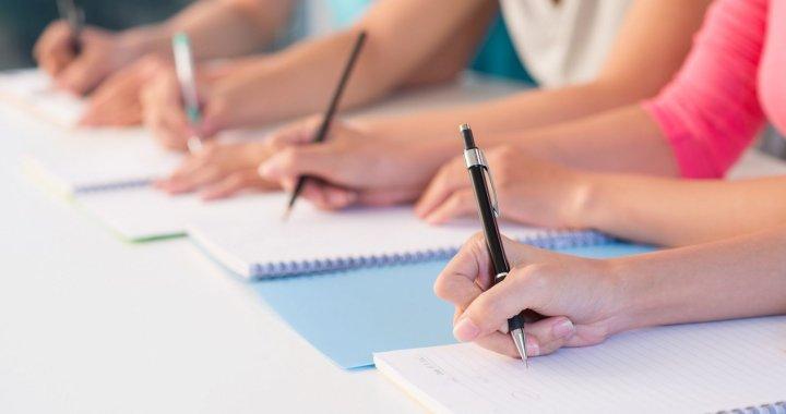 Augstskolas neplāno organizēt iestājeksāmenus centralizēto eksāmenu atcelšanas gadījumā