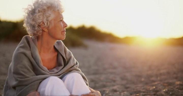 Dīkstāves pabalsts – arī strādājošiem pensionāriem