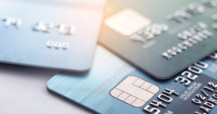 Saistībā ar COVID 19: ierobežoti nokavējuma procenti, pagarināts termiņš parādu piedziņas procesam
