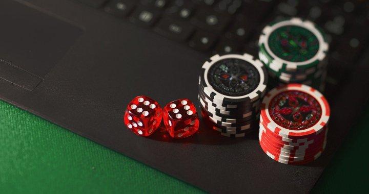 Četri azartspēļu pareģojumi nākamajiem desmit gadiem