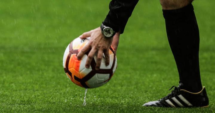 Futbola klubam ''Tukums 2000/TSS'' pievienojas jauni spēlētāji