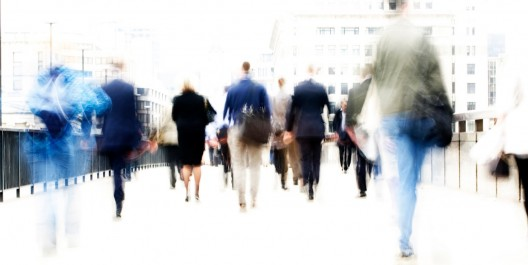 Darba spēka migrācija no trešajām valstīm Latvijas uzņēmējiem ir svarīga