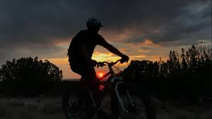 Nedēļas nogalē bojā gājis velosipēdists