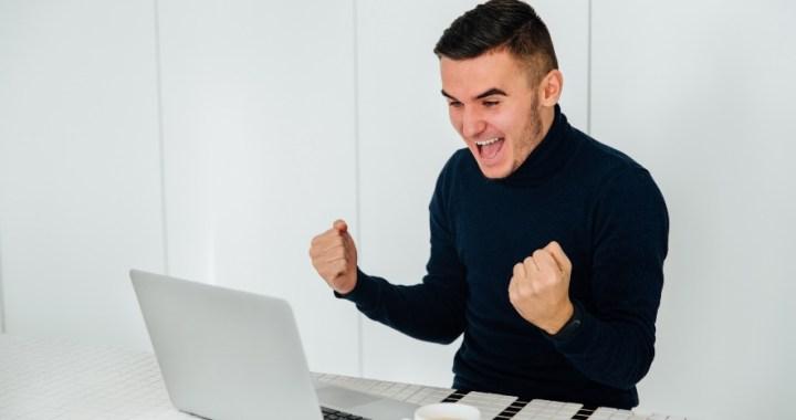 Vadošie legālie online kazino Eiropā