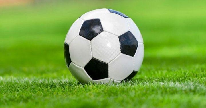 Jurģis Kalns pamet Tukuma futbola klubu