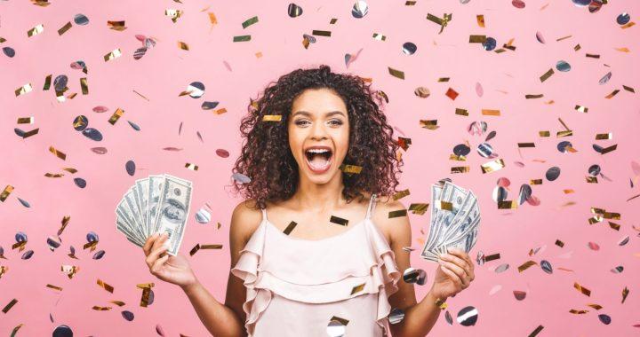 Dažādi online kazino bonusu veidi