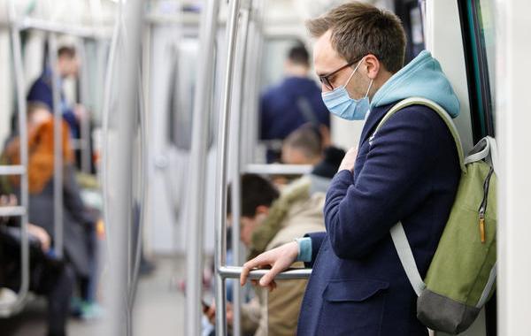 Uzmanību vilciena Tukums 2 – Rīga, Rīga – Sloka un Jūrmalas pilsētas autobusa pasažieriem