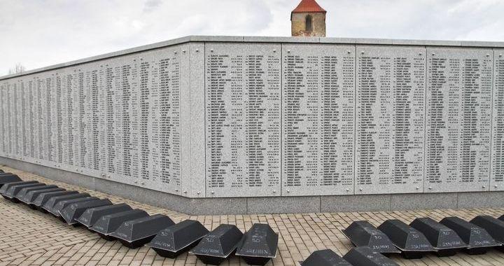 Aizsardzības nozares vadība godinās Otrā pasaules kara upuru piemiņu