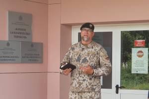 Kandavā atvērta Pulkveža Oskara Kalpaka profesionālo vidusskola