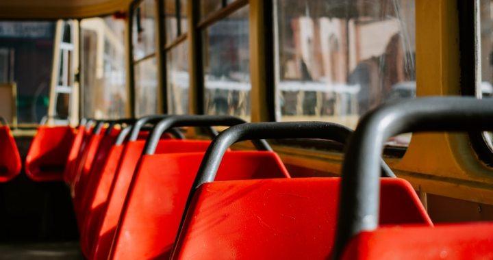 Mazapdzīvotās teritorijās ieviesīs bezmaksas sabiedrisko transportu