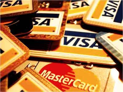 Ātros kredītus izmanto aizvien mazāk