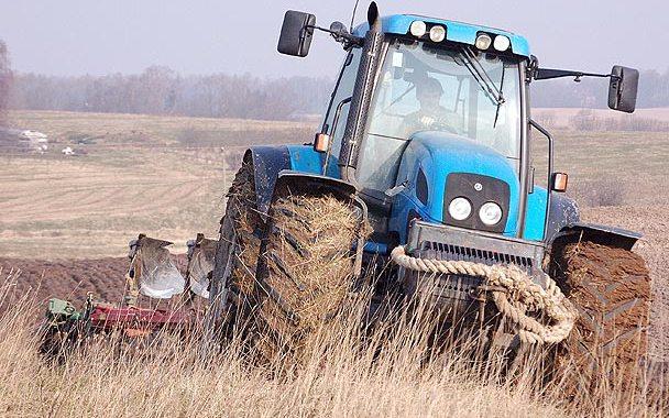 Eiropas Parlaments nobalso par papildus 500 miljoniem eiro Baltijas zemniekiem