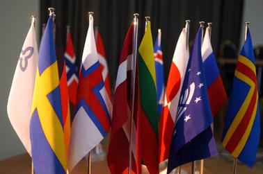 Izsludina 2013. gada pieteikumu konkursu «Nordplus» programmā