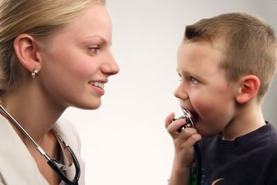 Latvijā katru gadu ar cistisko fibrozi piedzimst septiņi bērni