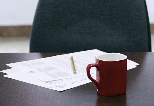 Noteiks būtiskus kapitālsabiedrību valdes locekļu atalgojuma ierobežojumus