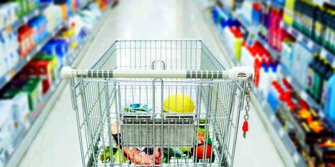 Solu lielveikalos nav, bet sola