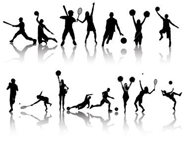 Sportam atvēlētos ziedojumus sadalīs saskaņā ar sporta politikas prioritātēm