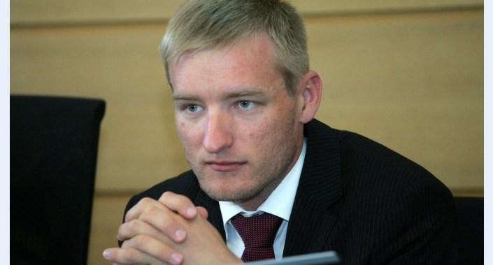 'Puteņa biļešu' legalizēšanai Rīgas domei jāgroza saistošie noteikumi