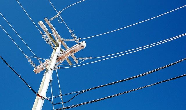 Svētku laikā pastiprināti sekos elektroapgādes kvalitātei