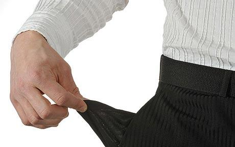 Tukumā un Jaunpilī notiks bezmaksas semināri par maksātnespējas procesu