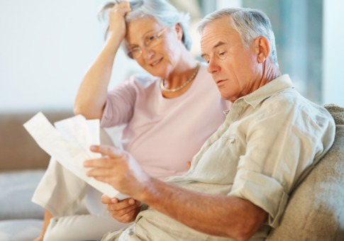 Sociālo rehabilitāciju varēs saņemt arī strādājošie pensionāri