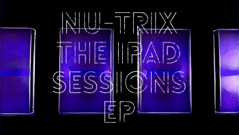 Permalink to: EP: The IPad Sessions