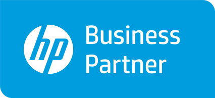 hp_business_partner