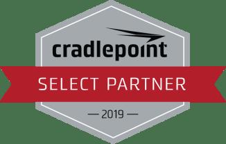 Cradlepoint_Partner_Select