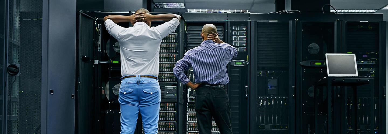 Cloud Migration Concerns Persist for Provider Organizations