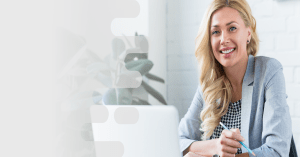 Checklist for setting up your small business network