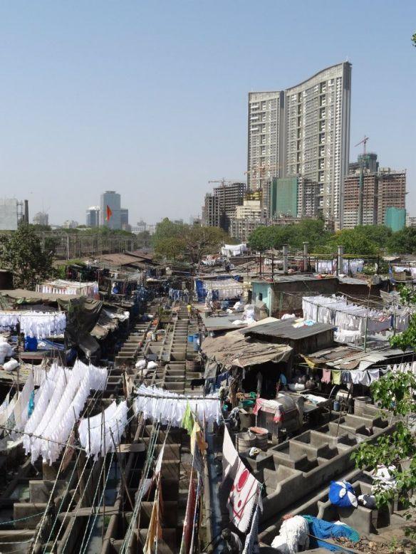 dhobi ghats 2
