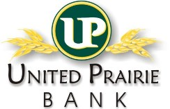 united-prairie-bank