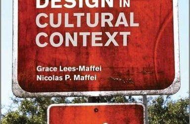 Dr Nic Maffei, Senior Lecturer, Graphics