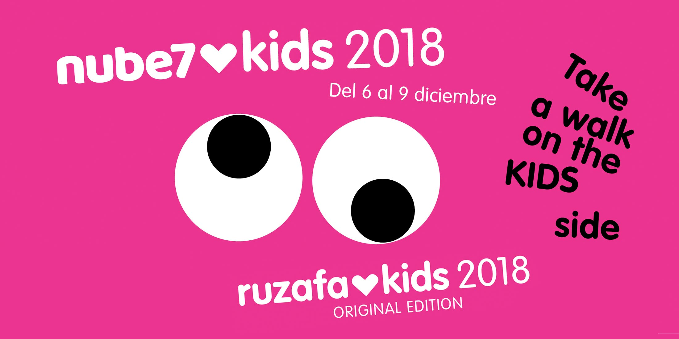 ruzafaloveskids-2018-nube7
