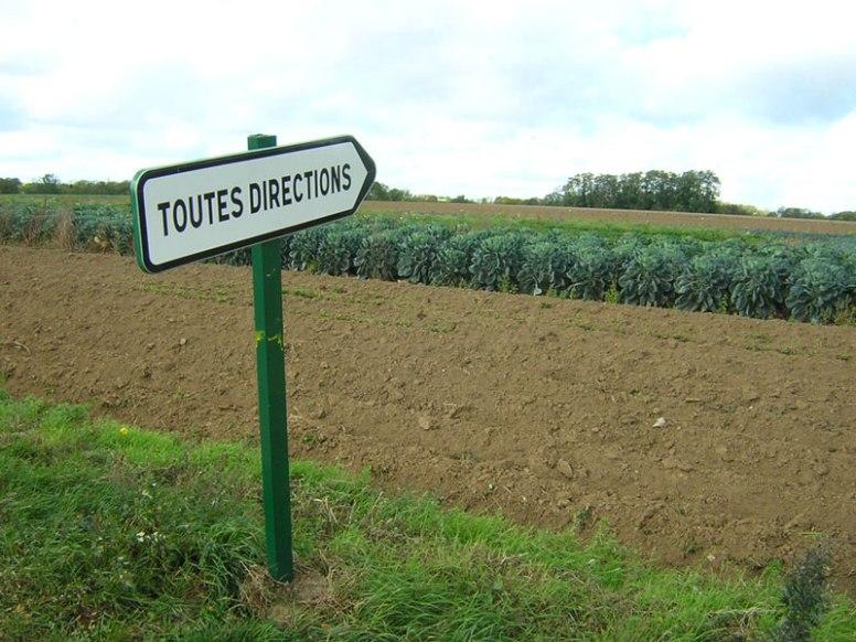 Auvers-sur-Oise (Francia)