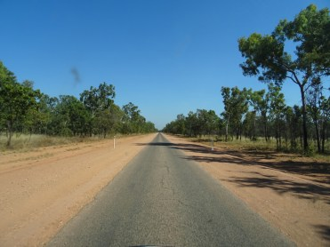 carretera1--nubesviajeras