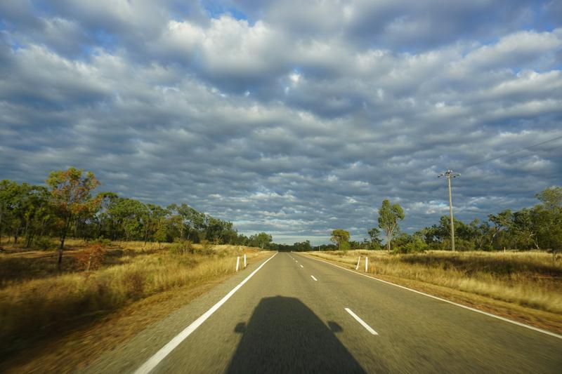 nubesviajeras-en-la-carretera