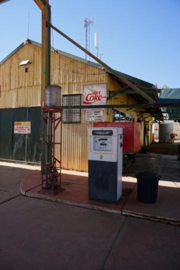 viejas-gasolineras--outback-australiano--nubesviajeras