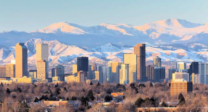 Colorado Car Rental Rental Cars At Denver Airport Car Rental In Den Airport Car Hire Denver International Airport